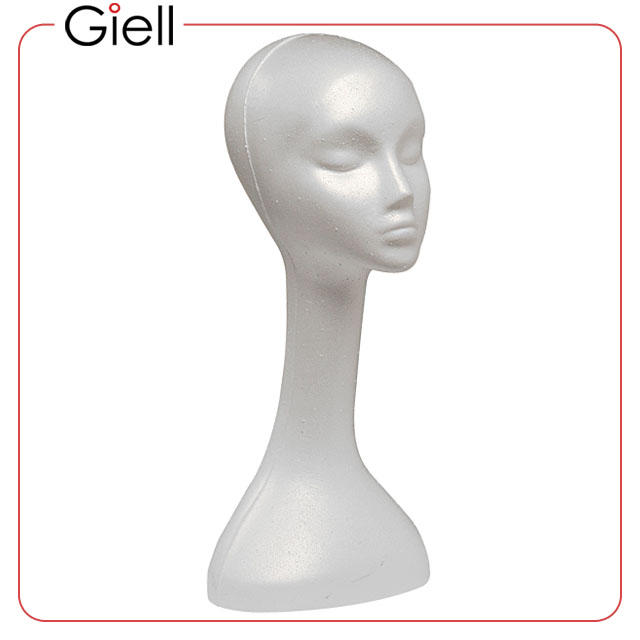 Wig Stand For Long Wigs 92